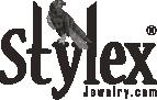 Stylex Jewelry
