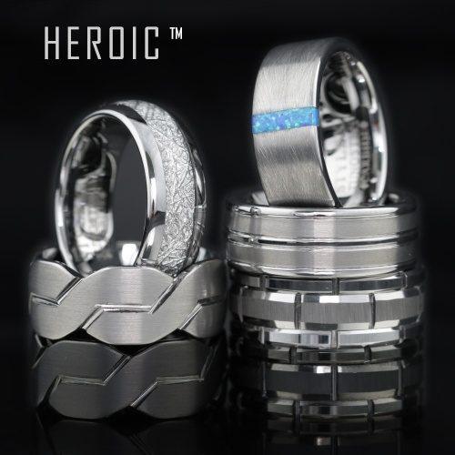 Heroic™