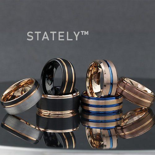 Stately™