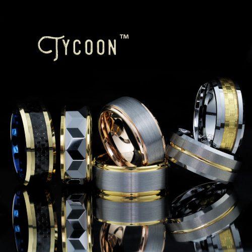 Tycoon Web